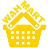 WAH MART