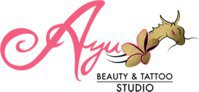 Ayu Beauty and Tattoo Studio