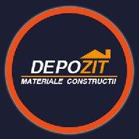 Depo Materiale Constructii ltd