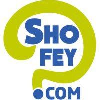 Shofey Classified
