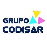 GRUPO CODISAR