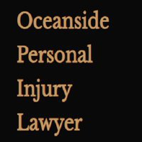 Super Oceanside Personal Injury Lawyer Pros