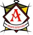 Ascon Detectives Network Pvt. Ltd.