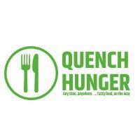 Quench Hunger