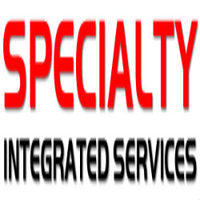 Specialty Integrated Services