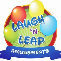 Laugh n Leap - Irmo Bounce House Rentals & Water Slides