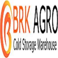 BRK Agro Pune