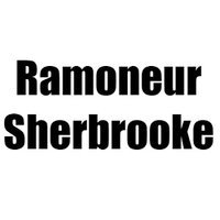 Ramoneur Sherbrooke
