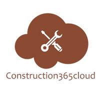Construction365Cloud : Construction Software