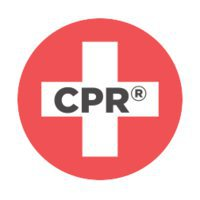 CPR Cell Phone Repair Lexington - Chevy Chase