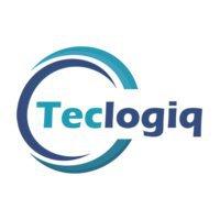 Teclogiq