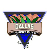 Dallas Pavers Guys