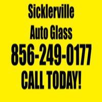 Auto Glass South Jersey