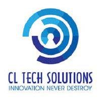 CL Tech Solutions