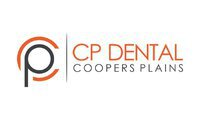 CP Dental - Dentist Coopers Plains