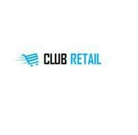 Club Retail