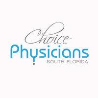 Choice Physicians