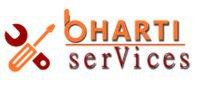 Bharti Services