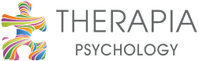Psychologists in Adelaide SA - Therapia Psychology