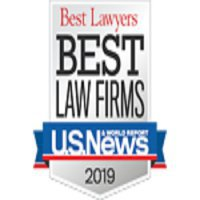 Asset Protection Lawyer