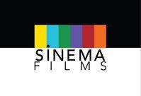 Sinema Films
