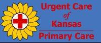 Urgent Care Of Kansas