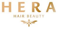 Hera Hair Beauty - Sentosa Cove
