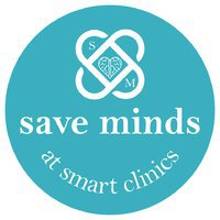 Save Minds