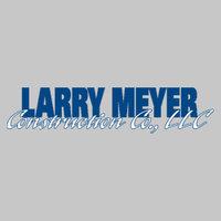 Larry Meyer Construction Co. Inc.