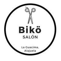 Biko Salón