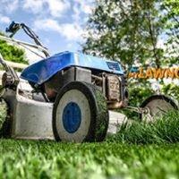 MyLawnCare Lawn Mowing Sydney