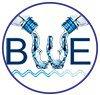 Bright Water Equipment
