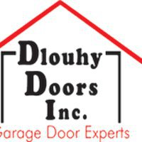 Dlouhy Garage Doors of San Diego