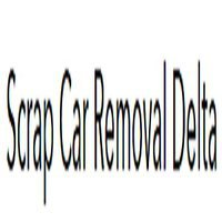 Delta Scrap Car Removal Inc.