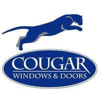 Cougar Windows & Doors