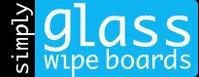 The Original Glass Wipe Board Co. Ltd