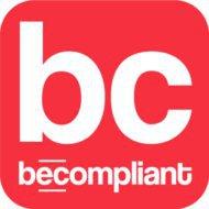 Becompliant Tax