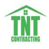 TNT Contracting, LLC