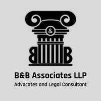 B&B Associates LLP- Divorce Lawyers in Chandigarh