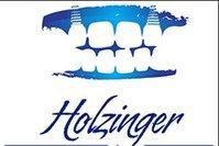 Holzinger Periodontics & Implant Dentistry