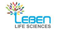 Leben Life Sciences Pvt. Ltd.