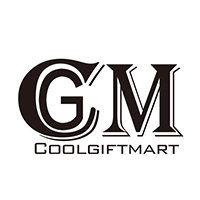 CoolGiftMart