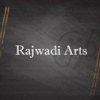 Rajwadi Arts: Wooden Handicrafts Suppliers
