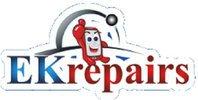 EK Repairs