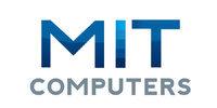 Mit Computers