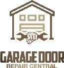 Seattle Garage Door Repair Central