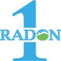 Radon 1