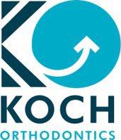 Koch Orthodontics