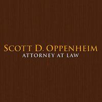 Scott D. Oppenheim, Attorney at Law