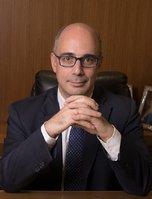Γενικός Χειρουργός Dr Σωτηρόπουλος Γ.